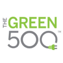 Forrest Iandola - Green500 List